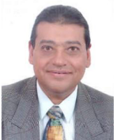 Samir Ramzv Attia, PH.D.